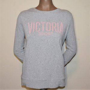 Victoria's Secret Sport Sweatshirt Sz Small